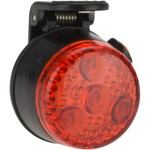 UST Brands See-Me KLIPP Personal Locator Light