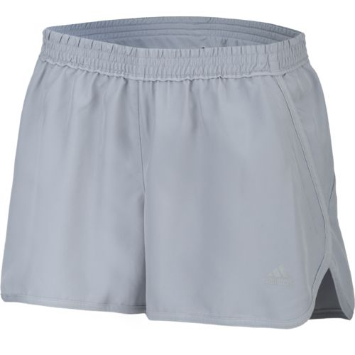 adidas™ Women's Sequencials climacool® Run Short