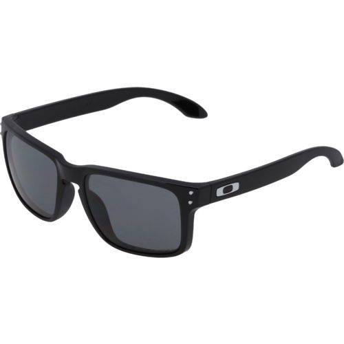 Oakley Men's Holbrook™ Polarized Sunglasses