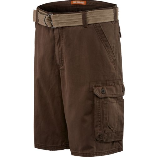 Lee® Men's Dungarees Wyoming Multipocket Cargo Short