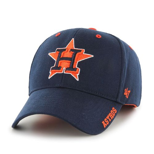 '47 Men's Houston Astros Frost Cap