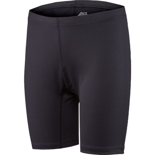BCG Women's Training Bike Short