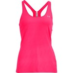 Under Armour® Women's HeatGear® Racer Tank Top