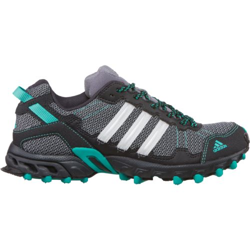 adidas™ Women's Rockadia Trail Running Shoes