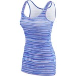 BCG™ Women's Stripe Print Tank Top