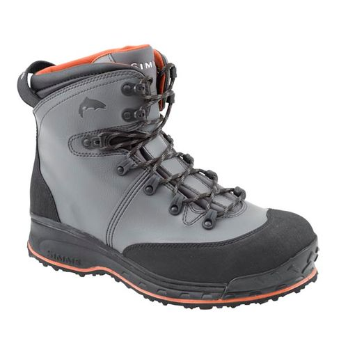 Simms® Men's Freestone® Wading Boots