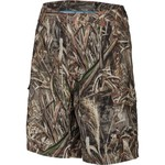 Magellan Outdoors™ Men's Overboard II Print Short