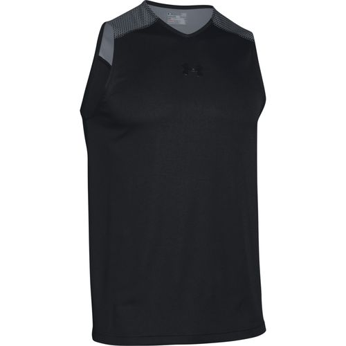 Under Armour™ Men's Select Tank Top