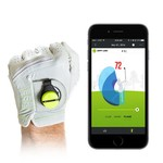 Zepp Golf 2 Swing Analyzer