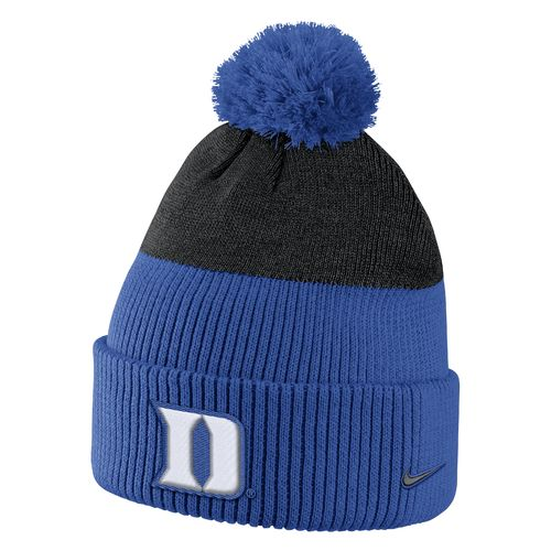 Nike™ Men's Duke University Newday Beanie