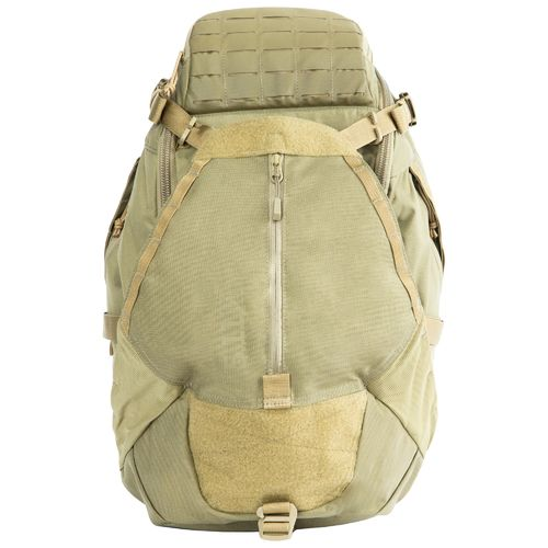 5.11 Tactical Havoc 30 Backpack - view number 1