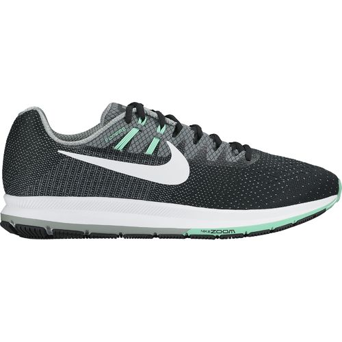 Nike Men's Air Zoom Structure 20 Running Shoes - view number 1