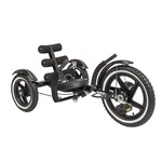 Mobo Cruiser Kids' Mobito Sport 3-Wheel Cruiser