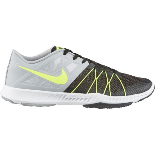 Nike™ Men's Zoom Train Incredibly Fast Training Shoes