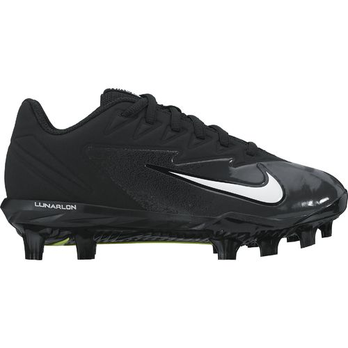 Nike Boys' Vapor Ultrafly Pro MCS BG Baseball Cleats