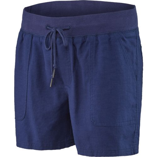 BCG™ Women's Dobby Short