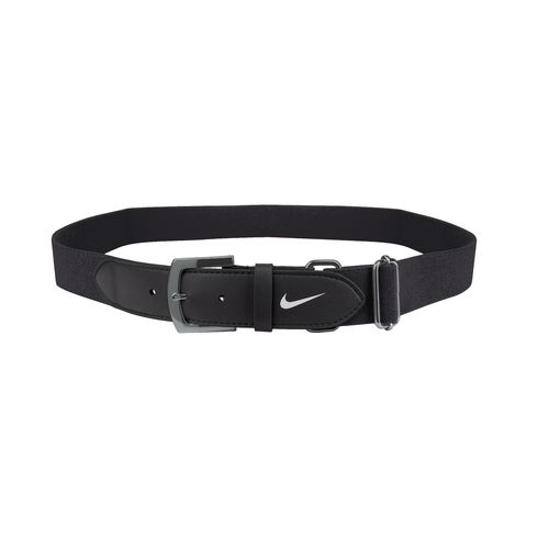 Nike Men's Baseball Belt 2.0 - view number 1
