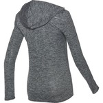 BCG Women's Melange Hoodie Tech T-shirt - view number 2