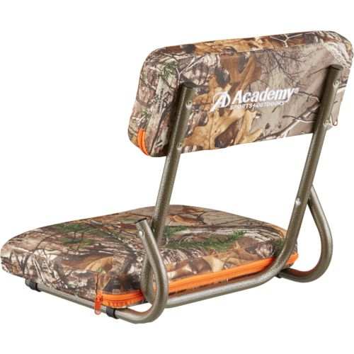 Academy Sports + Outdoors Realtree Xtra Oversize Stadium Seat- Improved - view number 2