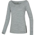 BCG™ Women's Lifestyle Volume Pullover Hoodie