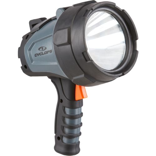 Cyclops 6W LED Spotlight