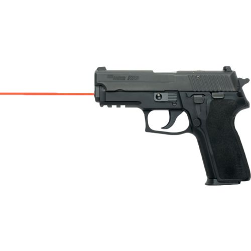 LaserMax LMS-2291 SIG SAUER P229 Guide Rod Laser Sight - view number 3