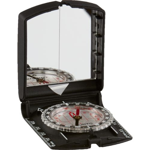 Suunto MCB NH Mirror Compass