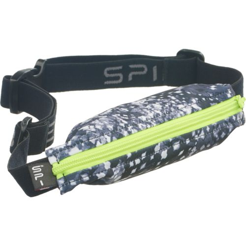 SPIbelt Original Small Personal Item Belt