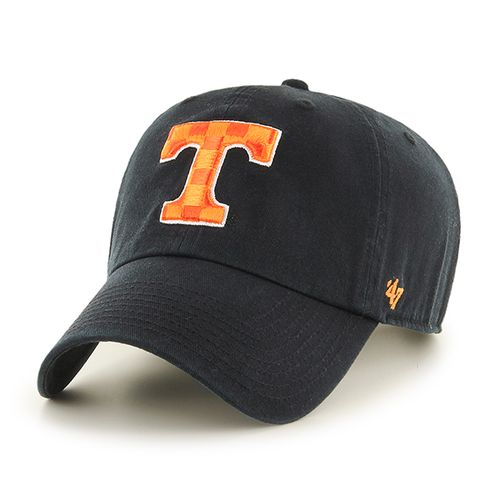 '47 University of Tennessee Cleanup Cap