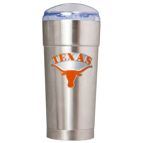 Great American Products University of Texas 24 oz. Eagle Tumbler