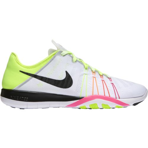 Nike Women's Free 6 OC Training Shoes