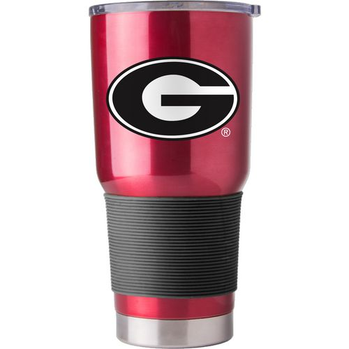 Boelter Brands University of Georgia GMD Ultra TMX6 30 oz. Tumbler