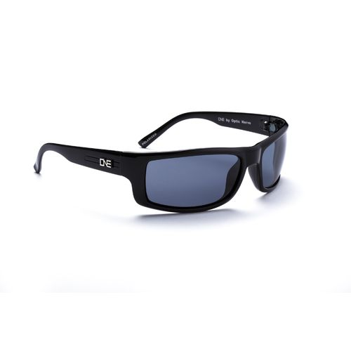 Optic Nerve ONE Fourteener Polarized Sport Sunglasses - view number 1