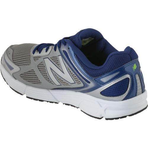the best attitude best sneakers best wholesaler Buy new balance 460 > OFF68% Discounted