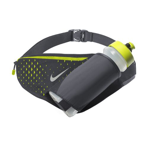 Display product reviews for Nike 22 oz Large Bottle Belt