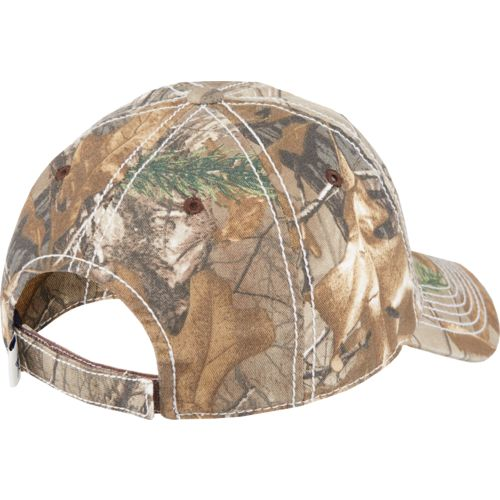 Dallas Cowboys Men's Dallas Cowboys Predator Decoy Cap - view number 2