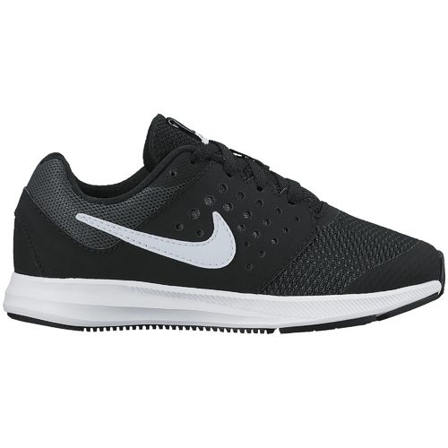 Nike Boys' Downshifter 7 Running Shoes - view number 1