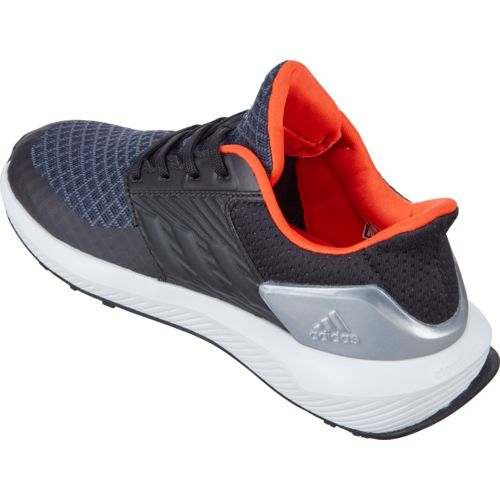 adidas Youth RapidaRun Running Shoes - view number 3