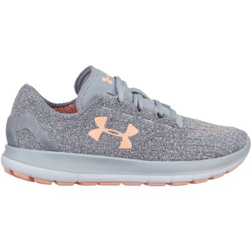 Under Armour Women's SpeedForm Slingride Running Shoes