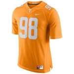Nike™ Men's University of Tennessee Home Game Jersey