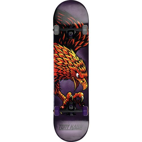 "Tony Hawk Popsicle Talon 31"" Skateboard"