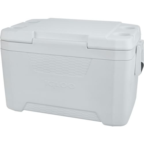 Igloo Marine Quantum 55 qt. Cooler - view number 2