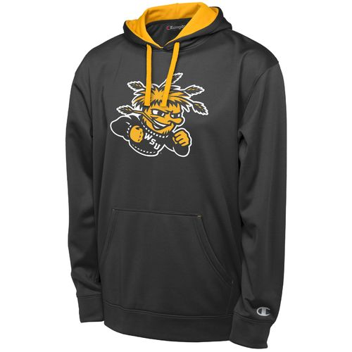 Champion™ Men's Wichita State University Formation Hoodie