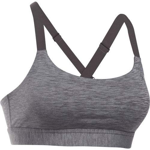 Under Armour™ Women's Eclipse Mid Heather Sports Bra