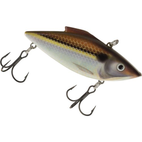 Bill Lewis Knock-N-Trap 3/4 oz. Lipless Crankbait - view number 1