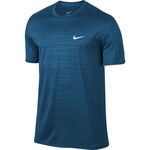 Nike Men's Nike Dry Legend Emboss Training T-shirt - view number 1