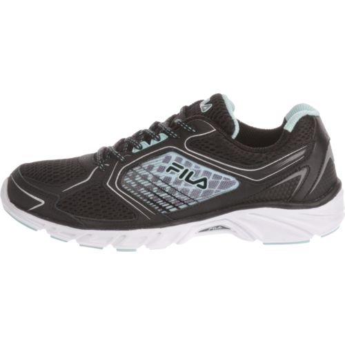 Display product reviews for Fila™ Women's Memory Threshold 6 Training Shoes