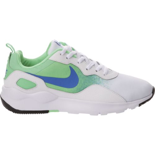 Nike™ Women's Stargazer Running Shoes