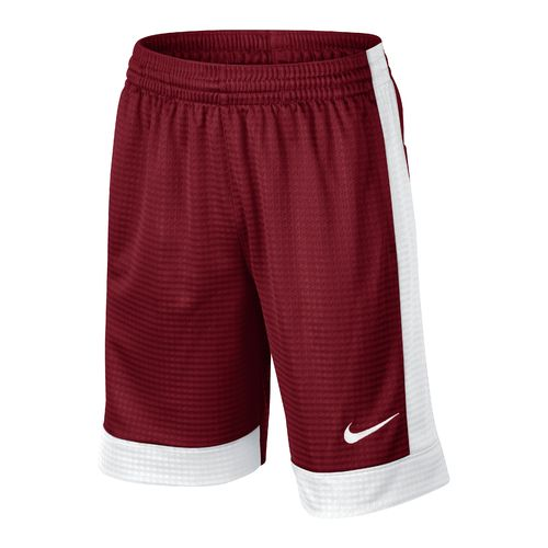 Display product reviews for Nike Boys' Basketball Short
