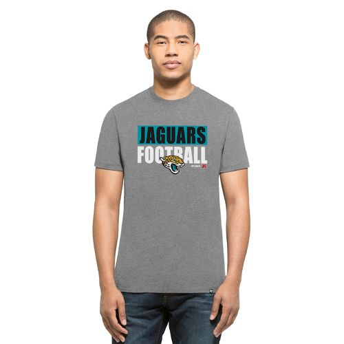 '47 Jacksonville Jaguars Football Club T-shirt